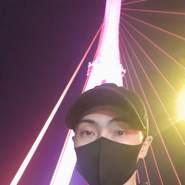 trank93's profile photo