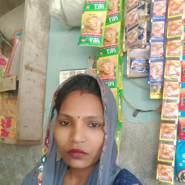 heenav520724's profile photo