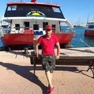 hamidb366541's profile photo
