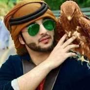 aaaa27904's profile photo