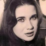 azurab700144's profile photo
