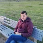 farjads640737's profile photo