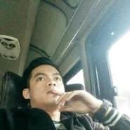 are9794's profile photo