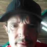 carlosf203209's profile photo
