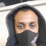 djp0220's profile photo