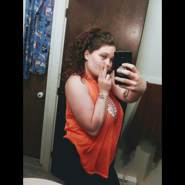 kyliet245413's profile photo