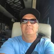 mark_william89's profile photo