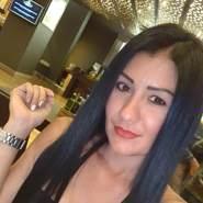 carolc409719's profile photo