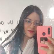 mariaz663151's profile photo