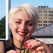 brigitte9540's profile photo