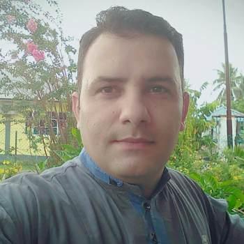 asifr44_Punjab_Svobodný(á)_Muž