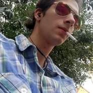 belaf184's profile photo