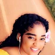 elizabethf992878's profile photo