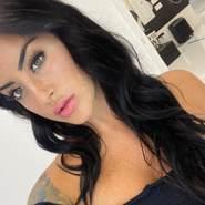 alysia222333's profile photo