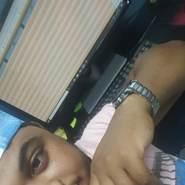 juanv596065's profile photo