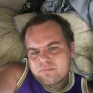 tobiashunt's profile photo