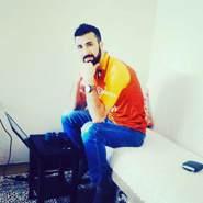 radamelfalcao420135's profile photo