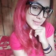 damarys698533's profile photo