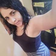 sofia538135's profile photo