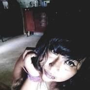 marias3056's profile photo