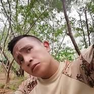 dionelfuenmayor's profile photo