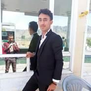 bom730927's profile photo