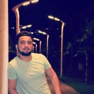 ayxanr9's profile photo