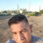 miguelc616302's profile photo