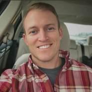 johnsteve748's profile photo
