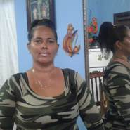 maitef945512's profile photo