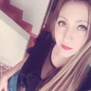 yuranim726820's profile photo