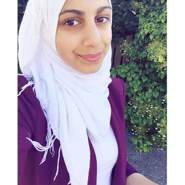 mariyah324290's profile photo