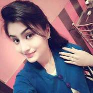 nihak25's profile photo