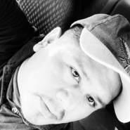 jorge353221's profile photo