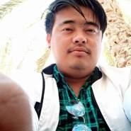 roshanm148419's profile photo
