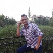 user_lpm6532's profile photo