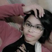 yubiangelar's profile photo
