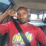temesgena936574's profile photo
