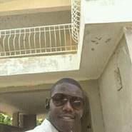 petione's profile photo
