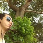 ejupar's profile photo