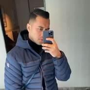 hakeemm13881's profile photo