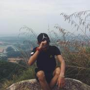 haziqh75199's profile photo