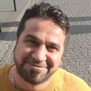 aalyh64913's profile photo