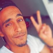 blackoi's profile photo