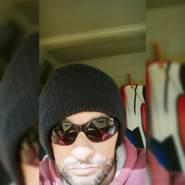 OlhosVerdes1990's profile photo