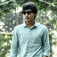 chanchal640729's profile photo
