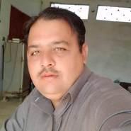 humayonk957009's profile photo
