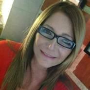 molcitas's profile photo