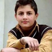 alir451491's profile photo