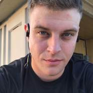 donaldblackson809's profile photo